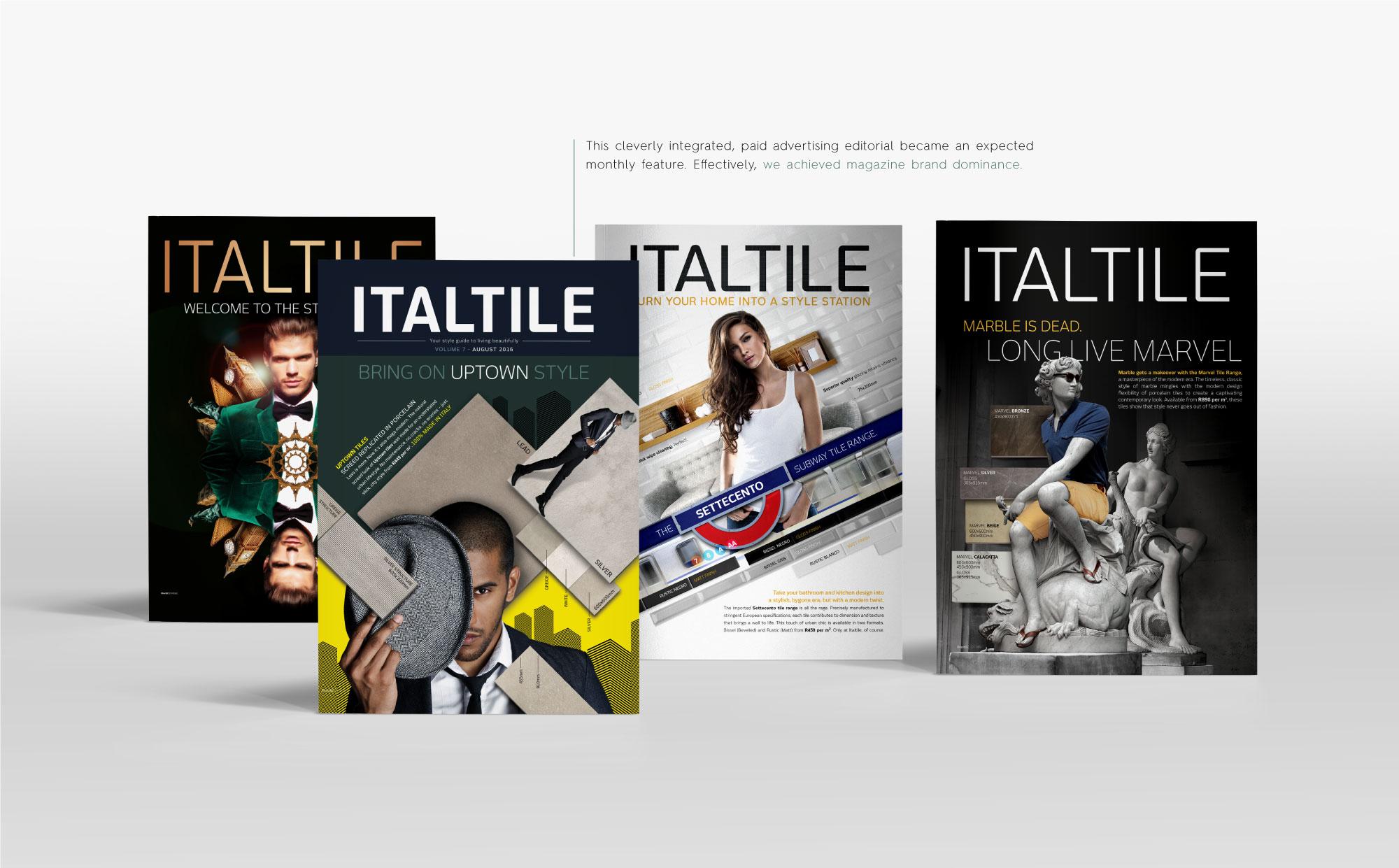 Italtile-SB-Drop-5-of-9