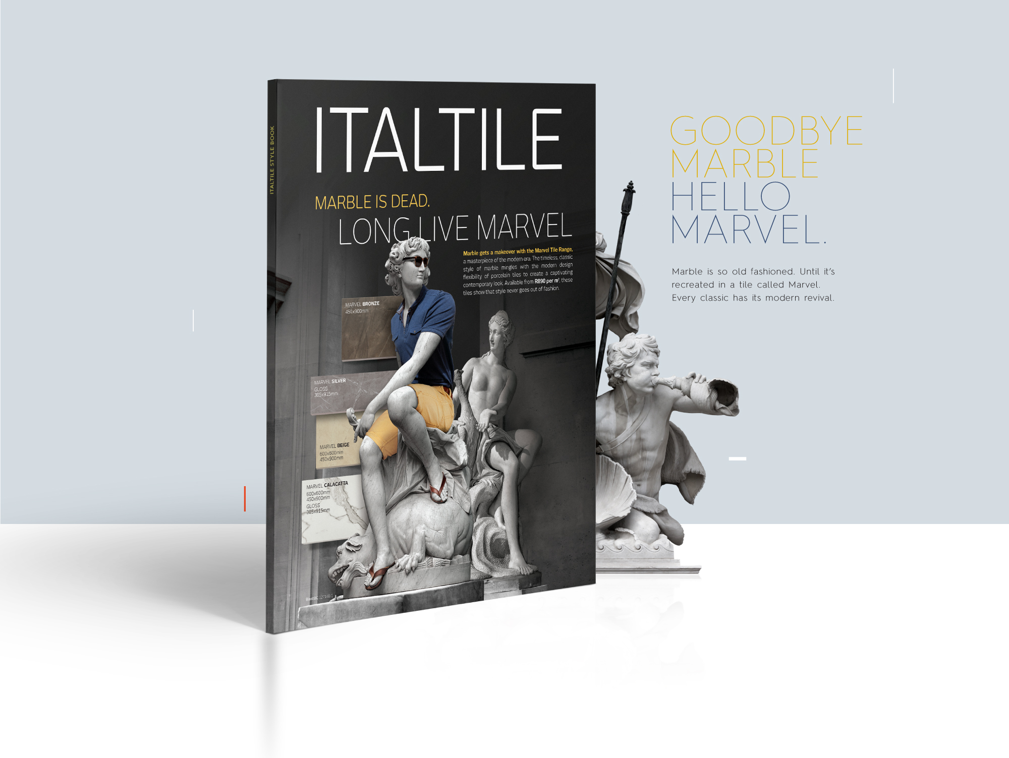 italtile-advert-drop-6-of-6
