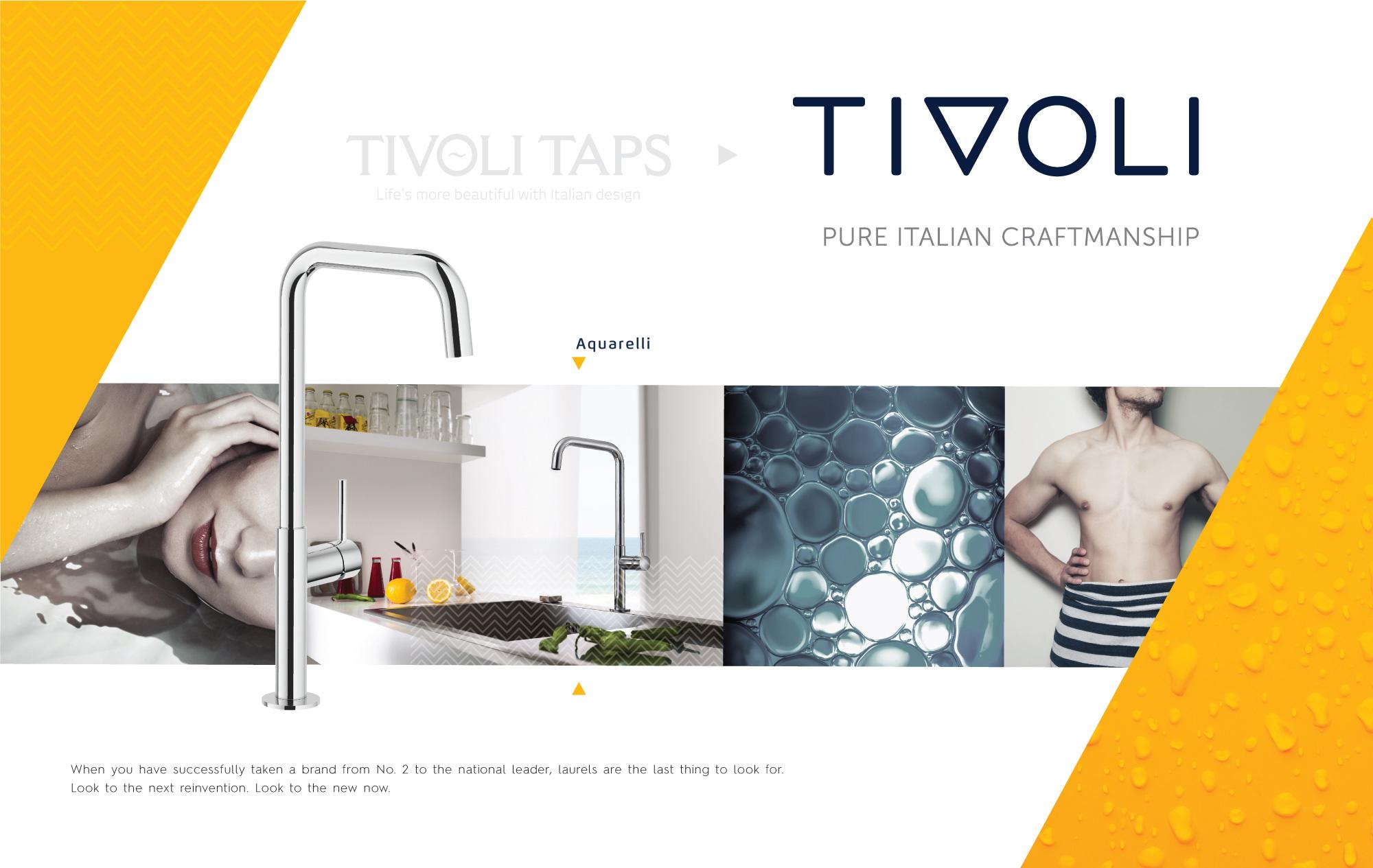 Tivoli-1