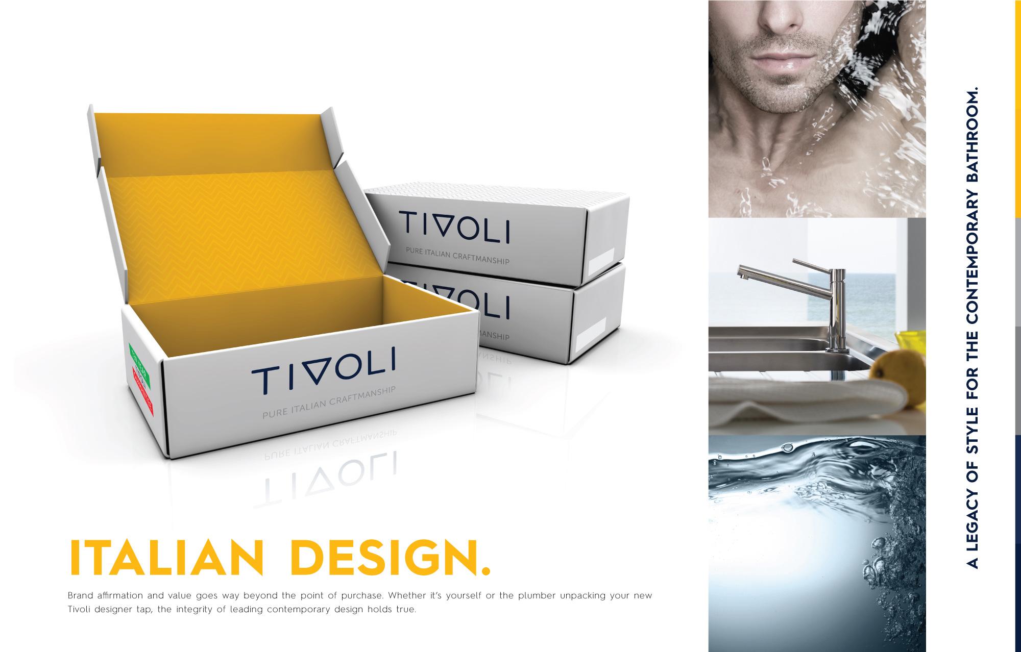Tivoli-3